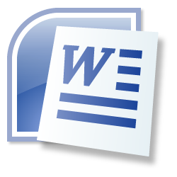 Online Word Document Viewer